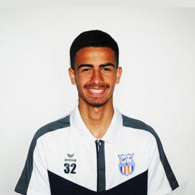Karim El Kattouti